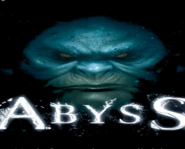 Abyss addon on Kodi