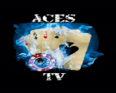 Ace TV addon on kodi