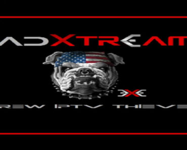Mad Xtreams addon for kodi