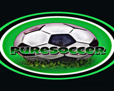 PureSoccer addon on kodi