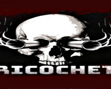 Ricochet addon on kodi