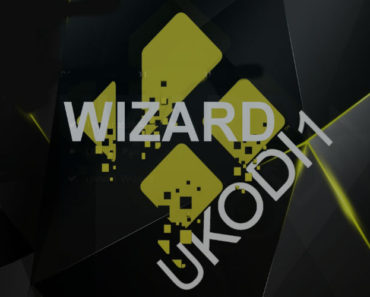 Ukodi1 Light And Tight build on kodi