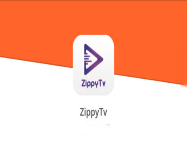 Zippy TV for android box