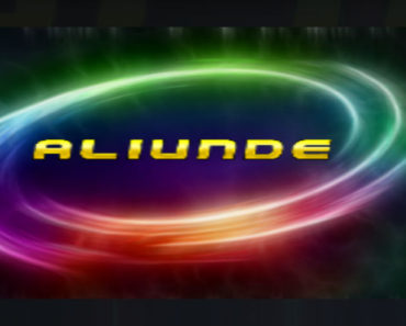 aliunde addon on kodi