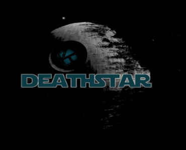DeathStar addon on Kodi