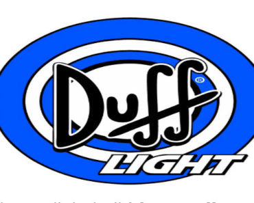 Duff Light kodi build