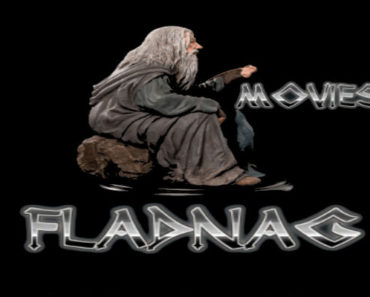 Fladnag Movies addon for kodi