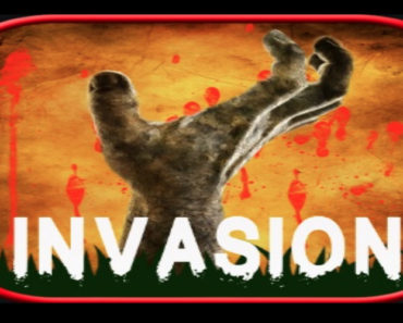 Invasion Kodi Addon
