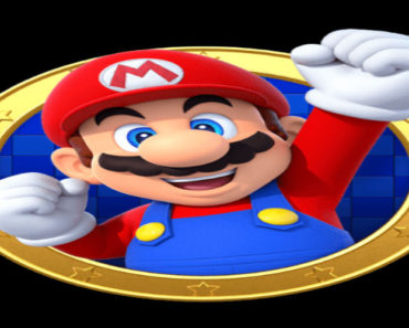 Mario Kids addon on kodi