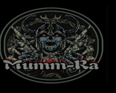Mumm-Ra addon on Kodi