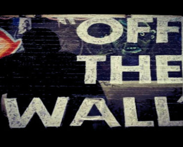Off The Wall addon on kodi