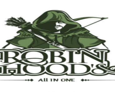 Robin Hood Cinema addon on kodi