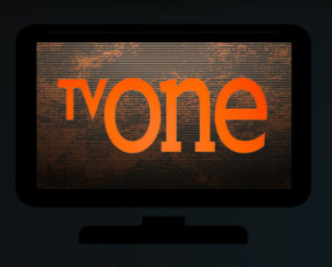 TV One Kodi Addon