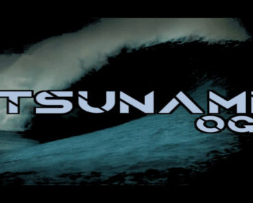Tsunami OG addon on Kodi