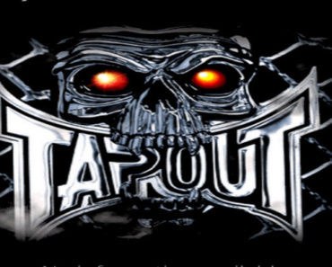 Tapout addon for kodi