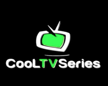 Cool TV Series addon for Kodi