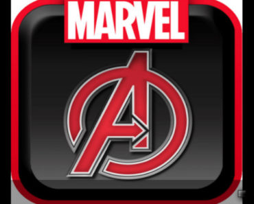 Marvel Addon on Kodi