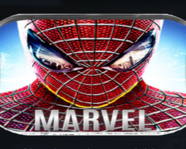 Marvel Build on Kodi
