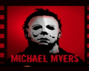 Michael Mayers Addon Kodi
