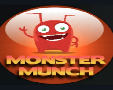 Monster Munch addon on kodi