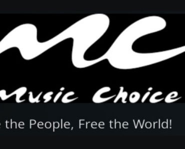 Music Choice Kodi Addon