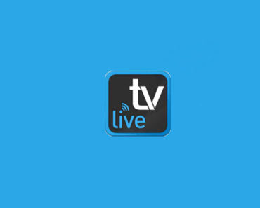 Star7 Live on Android Box