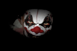 13Clowns addon for kodi