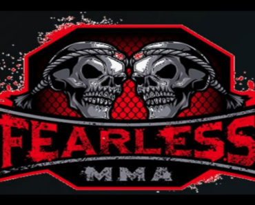 Fearless MMA Addon for kodi