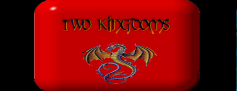 Two Kingdom Kodi Builds