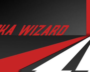 Vodka Wizard for Kodi 17 krypton