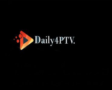 Daily 4IPTV for firestick