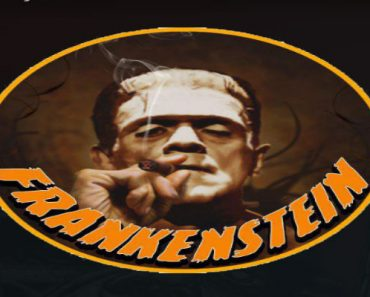 Frankenstein Addon for Kodi
