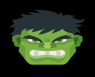 Hulk Stream Addon for Kodi