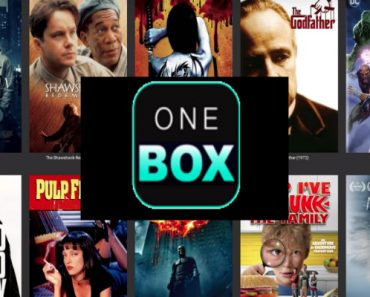 OneBox HD APK