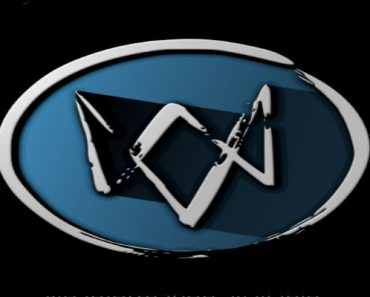 Watchdogs addon on kodi