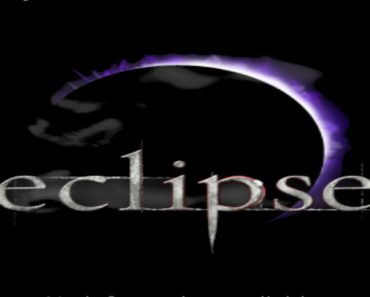 Eclipse Addon for Kodi