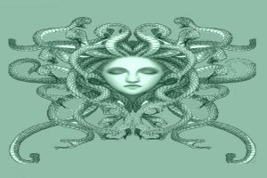 Medusa Addon on kodi