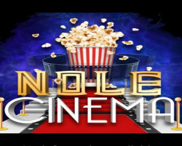 Nole Cinema Addon for Kodi