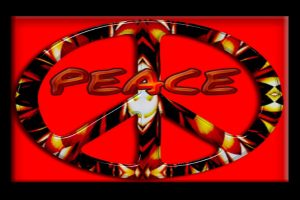 Peace Addon for Kodi