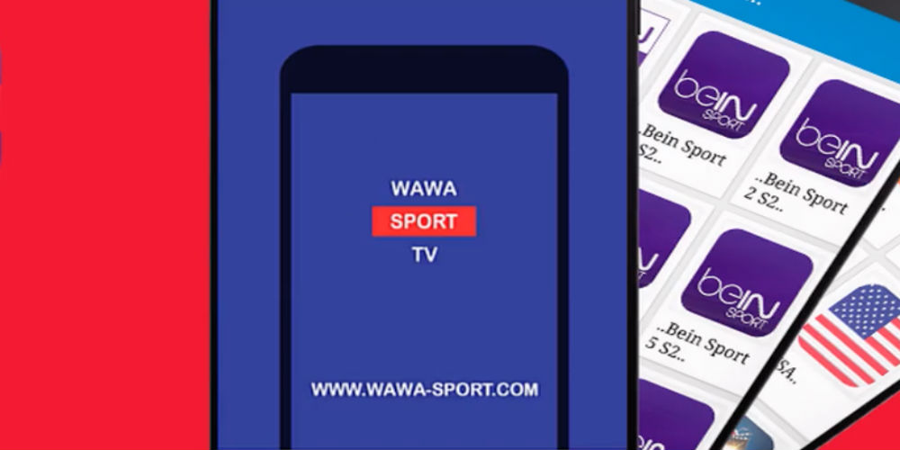 How To Install WAWA Sport TV APK On Android TV Box