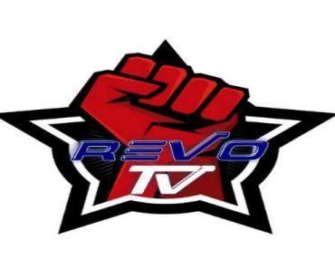 Revo TV Addon on Kodi