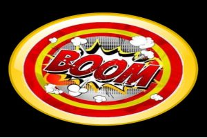 Boom Lite Addon on Kodi