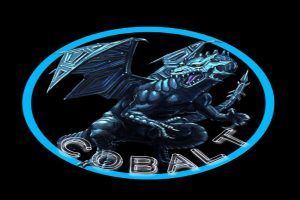 Cobalt Kodi 18 Leia Build