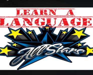 Learn A New Language Kodi Addon