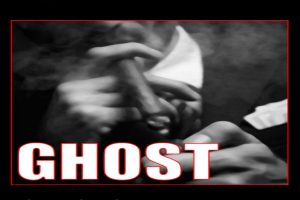 Ghost Addon for Kodi