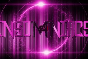 INSOMNIACS Build for Kodi 18