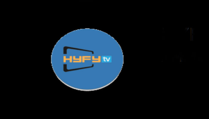 How To Install Hyfy TV App On Your Android TV Box