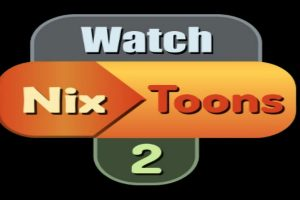 Watch Nixtoons 2 Kodi Addon