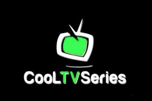 Cooltvseries Kodi Addon