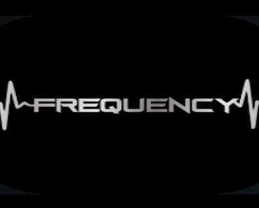 Frequency Kodi Addon